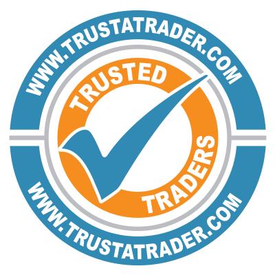 trustatraderHD
