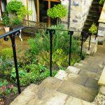 web_yewbank-handrail